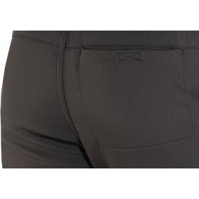 Regatta Fenton Trousers Herren black